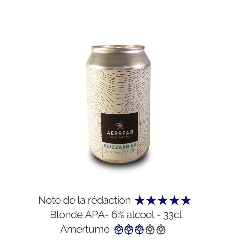 Aerofab - APA