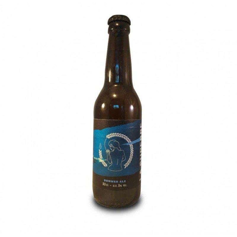 La Superbe - Summer Ale