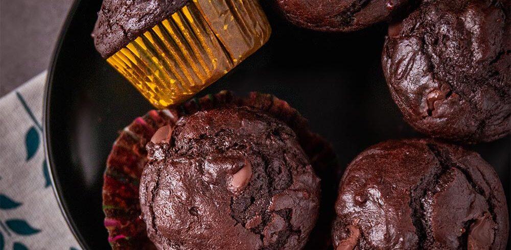 muffin-chocolat-biere-brune-saint-patrick