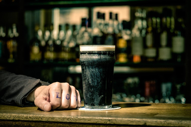 origine-stout-biere-artisanale