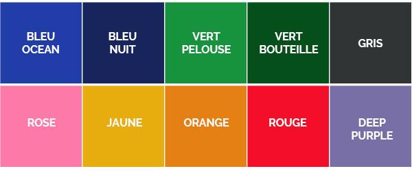 panel couleur bières personnalisées mabiereartisanale.fr