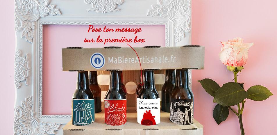 visuel-abonnement-box-saint-valentin.jpg