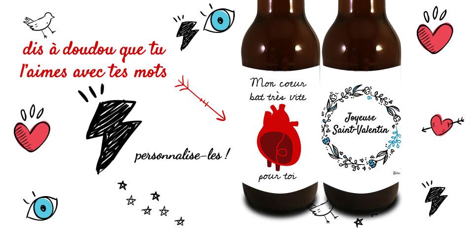 visuel-produit-box decouverte-saint-valentin.jpg