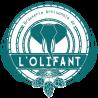Lolifant