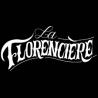 La Florencière