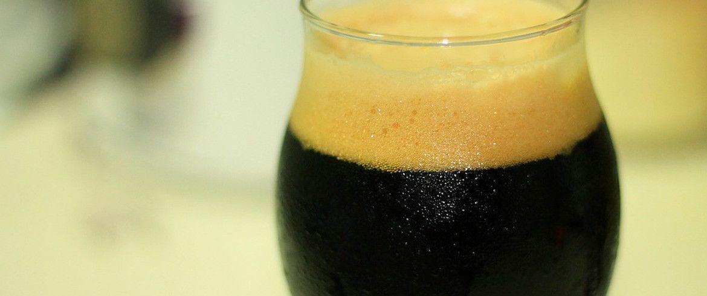 Ce qu'il faut connaître des bières Stout